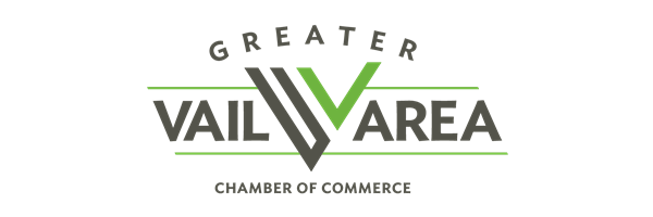 Vail Chamber Connection